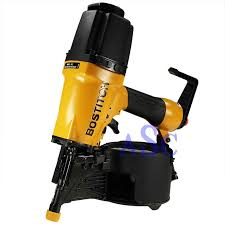 bostitch n75c 1 coil sheathing and siding nailer asc