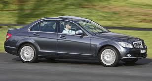mercedes recall c class mercedes recalls c class airbag fault goauto