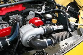 lexus v8 supercharger kits fr s brz forced induction comparison 86 showdown