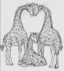 giraffe u2013 erika schnatz