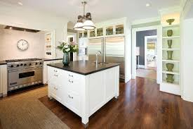 remodeled kitchens with islands decoration remodeled kitchens with islands pictures of kitchen