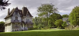 chambre d hote normandie pas cher chambres d hotes de charme normandie rc3a3c2a9veillon noc3a3c2abl en