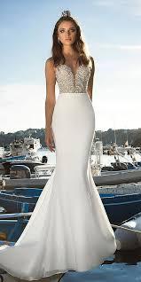 designers wedding dresses 2656 best wedding dress designer images on