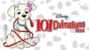 buy 101 dalmatians kids tickets monumental events