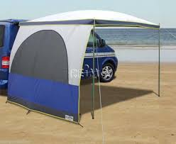 Motorhome Porch Awning 8 Best T5 Awnings Images On Pinterest Motorhome Canopies And Vw T5