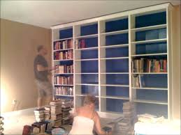 White Bookcase With Glass Doors by Shelves Chic Book Shelf Ikea For Terrific Home Ikea Kallax