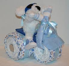 ideas for baby boy shower gift baby shower decoration