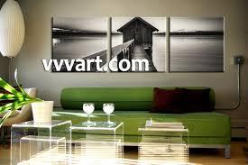 Livingroom Paintings 100 Livingroom Art Nice Wall Art Living Room With Living