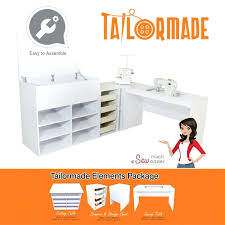 tailormade sewing cabinets nz tailormade sewing cabinet compact eclipse price cabinets nz drobek