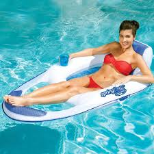 Motorized Pool Chair Pool Floating Lounge Chair Modern Chairs Quality Interior 2017