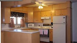 kitchen remodeling ideas on a budget best 25 budget kitchen remodel ideas on diy a