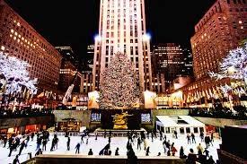 New York travels images Best travel agency directory usa jpg