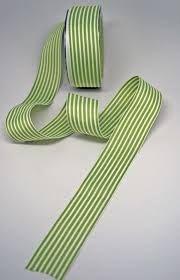 bulk grosgrain ribbon 435 best fabric images on grosgrain ribbon yards and