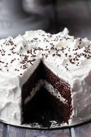 best 25 chocolate angel food cake ideas on pinterest angel food