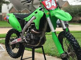 kawasaki kx in texas for sale used motorcycles on buysellsearch