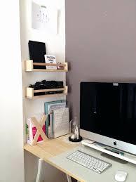 meuble bureau informatique ikea ikea meuble rangement bureau fresh bureau d ordinateur ikea norrasen