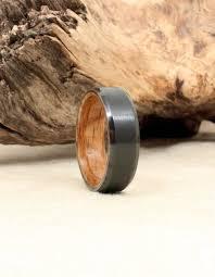 wood mens wedding bands custom wooden rings purchase wood rings wedgewood rings