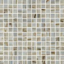 mosaic tile you ll wayfair