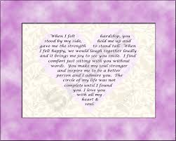 spr che zum jahrestag f r ihn quotes and poems for weddings et0cegmfw in quotes