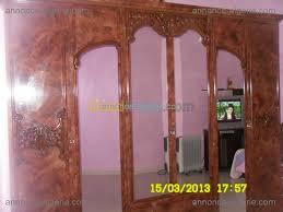 les chambre en algerie meuble chambre a coucher algerie meilleur idées de conception de