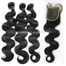 Inexpensive Human Hair Extensions by Cheap Human Hair Bundles Cheap Human Hair Bundles Suppliers And