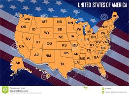 State Map Of United States by Filemap Of Usa With State Namessvg Wikimedia Commons Filemap Of