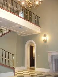 sherwin williams sawdust for the home pinterest primary