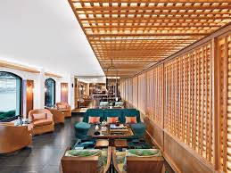 Sheryl Stringer by Resources Rottet Studio Captures Local Flair In The Four Seasons