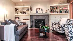 Calgary Home And Interior Design Show by 116 Shawnee Way Sw Calgary Real Estate And Homes For Sale By