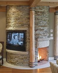 all around warmth fireplace design fine homebuilding