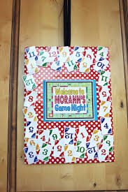 56 best game night party images on pinterest game night parties
