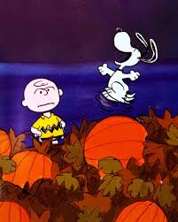 charlie brown thanksgiving full before the turkey acceptable christmas activities before