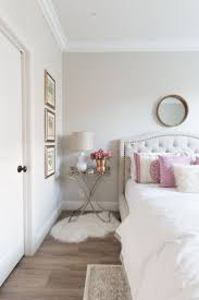 Best 25 Wall Colors Ideas On Pinterest Bedroom Paint Colors