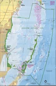 Topographical Map Of Florida by Free Download Florida National Park Maps