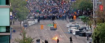 why the vancouver rioters won t be punished macleans ca