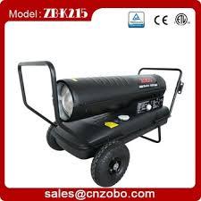 Fire Sense Patio Heater Reviews Diesel Espar Fire Sense Patio Heater Review Ce Etl Buy Fire