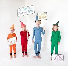 Scariest Halloween Costumes Kids 25 Scary Kids Halloween Costumes Ideas