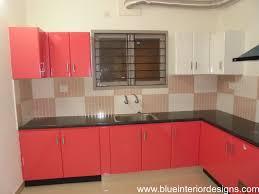 Normal Kitchen Design Modular Kitchen Chennai Modular Kitchen Design