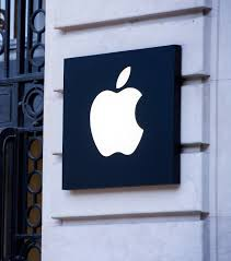 Apple Store Paris by Pourquoi L U0027apple Store De Paris A été Braqué Le 31 Décembre