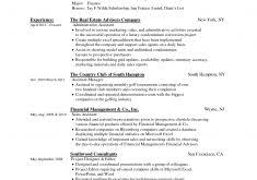 fancy microsoft word template resume 11 outline for biography