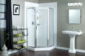 bathroom remodel ideas bath
