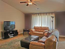 bright floor l for living room two tone living room walls together with bright black l shaped couch