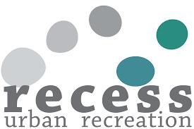 recess format u003d1500w
