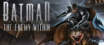 batman apk apk mania batman the enemy within v0 12 unlocked apk