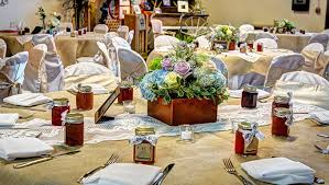 wedding halls for rent large banquet halls for rent huntington orange county