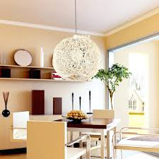 stunning dining room shelf ideas images rugoingmyway us