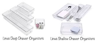 Deep Office Desk Home Office Desk Drawer Organization Pretty Neat Living