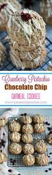 5941 best cookie recipes galore images on pinterest desserts