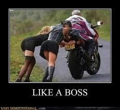 Like A Boss Meme - like a boss very demotivational demotivational posters very