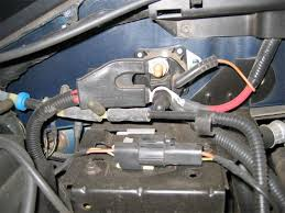 1996 ford explorer starter ford f 150 questions my truck doesn t start no crank cargurus